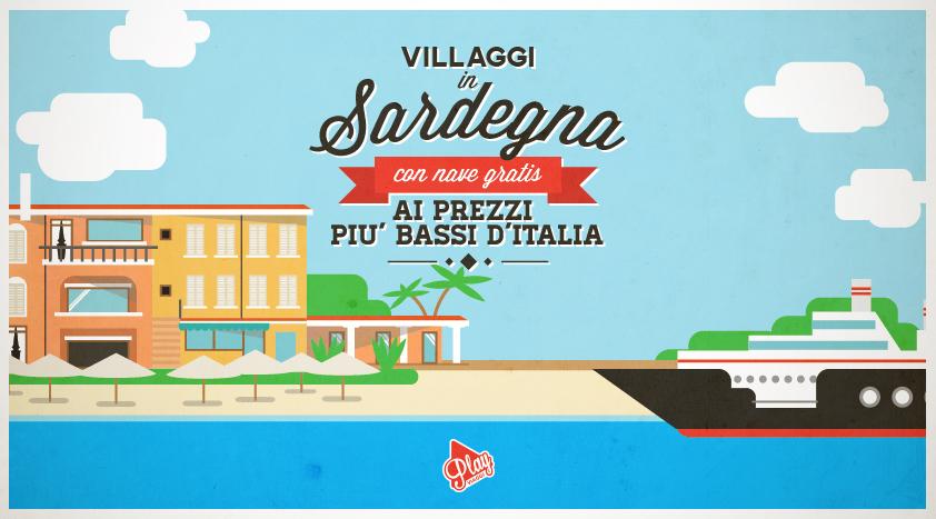 sardegna orizzontale3jpg Sardegna, le spiagge più belle dItalia!