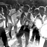 taranta1 150x150 Puglia: La Rinascita della Pizzica Tarantata Salentina