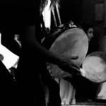 taranta2 150x150 Puglia: La Rinascita della Pizzica Tarantata Salentina