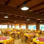 vl gallery 216 cal nausicaa ristorante 150x150 Nausicaa Village *** S. Andrea dello Jonio   Soverato
