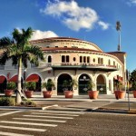 Fly and Drive Florida + Miami 2014 / Play Viaggi - Miglior ...