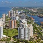 GulfShore Blvd 150x150 Fly and Drive Florida + Miami