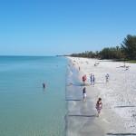 Naples FL beach01 150x150 Fly and Drive Florida + Miami