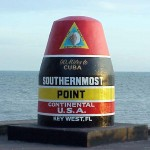 Southern Most Point 19990601 001 150x150 Fly and Drive Florida + Miami