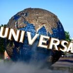 USA Florida Sep2006 013 Orlando Universal Studios 150x150 Fly and Drive Florida + Miami