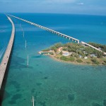 Visita alle isole Keys 150x150 Fly and Drive Florida + Miami