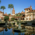 flagler college st augustine florida 150x150 Fly and Drive Florida + Miami