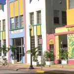 miami art deco 150x150 Fly and Drive Florida + Miami