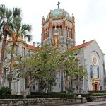 st augustine memorial 150x150 Fly and Drive Florida + Miami