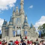 walt disney world resort orlando 150x150 Fly and Drive Florida + Miami
