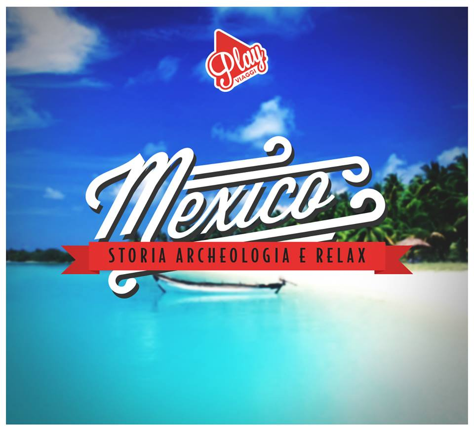 970046 10201247968786220 1891522980 n Messico dai Maya al mare caraibico