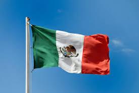 download Messico dai Maya al mare caraibico