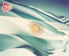 Argentina: una terra di emozioni