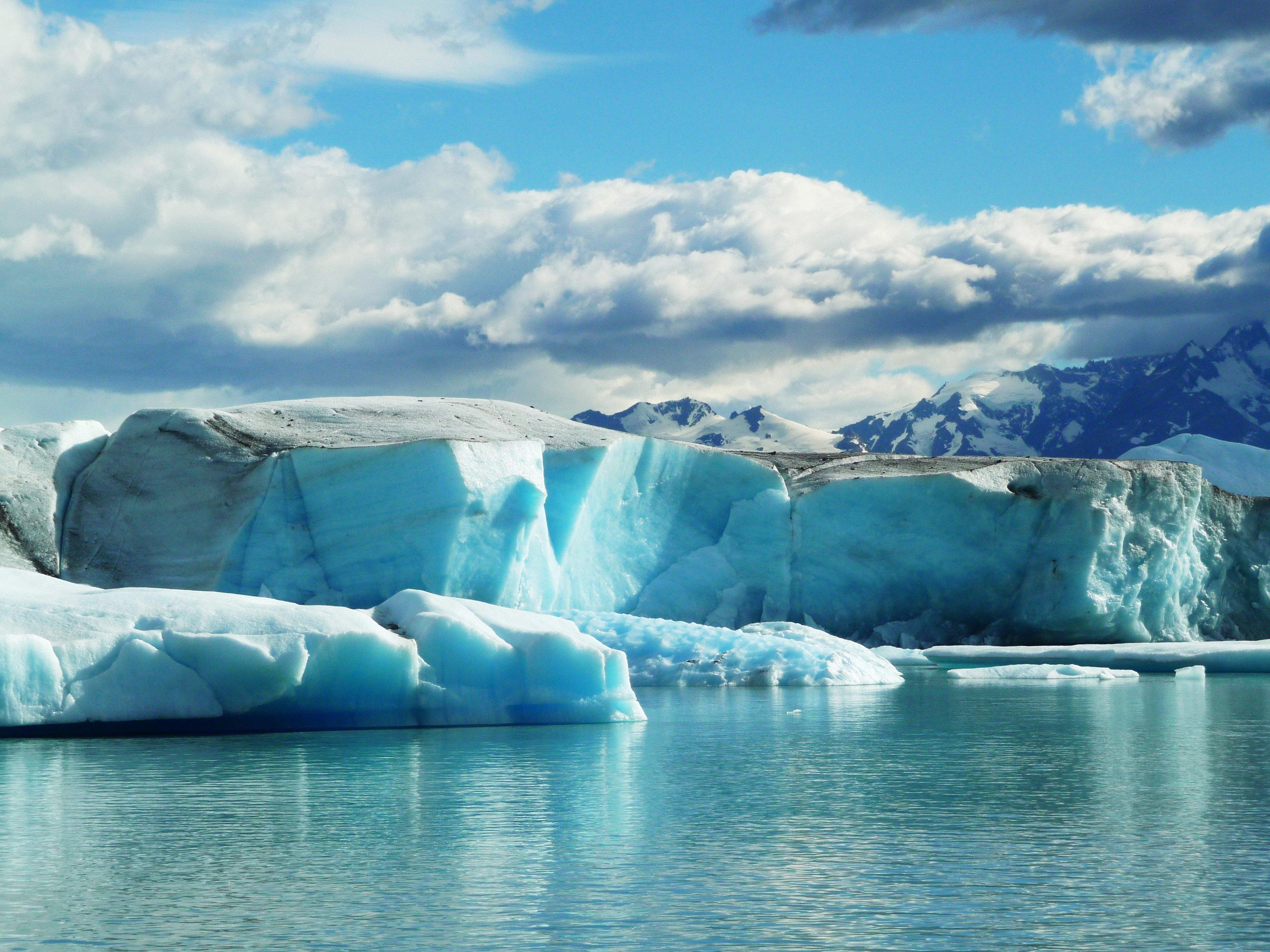 patagonia ay24n.T0 Argentina: una terra di emozioni