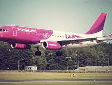 Bagaglio a mano? almeno 10 euro con Wizz Air