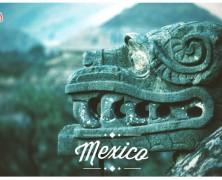 7 Curiosità sul Messico