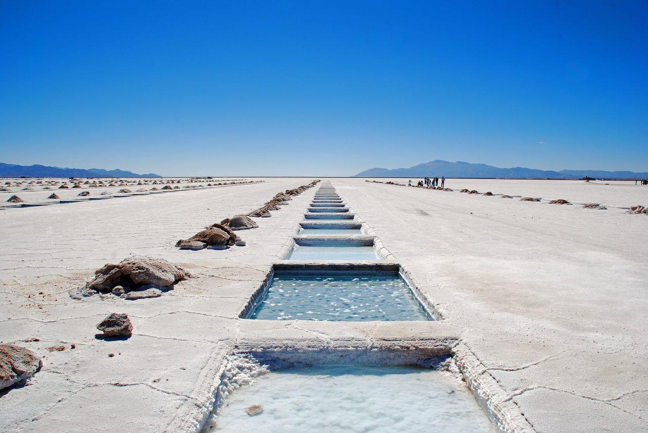 20120719142811 Salinas Grandes   Antonio Argentina
