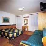 4813424 1 b 1 150x150 Hotel San Giusto *** Falcade  Bambini Gratis