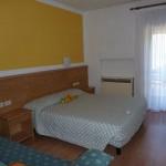 4813424 22 b 150x150 Hotel San Giusto *** Falcade  Bambini Gratis