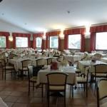4813424 24 b 150x150 Hotel San Giusto *** Falcade  Bambini Gratis