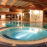 658 150x150 Park Hotel Sport **** Andalo