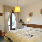 CAMERA 150x150 Hotel Corona *** Zoldo    Bambini Gratis