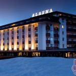 Domina Hotel Alaska Clicktour 150x150 Settimana Bianca con Bambini Gratis