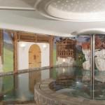 F 20227 332244 150x150 Park Hotel Sport **** Andalo