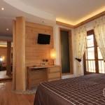 Park Hotel Sport Andalo 11 150x150 Park Hotel Sport **** Andalo