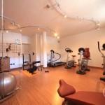Park Hotel Sport Andalo 16 150x150 Park Hotel Sport **** Andalo