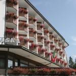 case 0018 150x150 Domina Hotel Alaska **** Cortina DAmpezzo