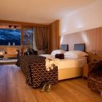 gallery alaska 8 150x150 Domina Hotel Alaska **** Cortina DAmpezzo