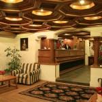 gallery miramonti2 150x150 Hotel Miramonti **** Corvara Val Badia