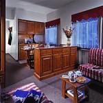 hotel2 150x150 Hotel Miramonti **** Corvara Val Badia