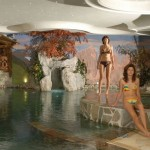 park hotel sport vita nova trentino wellness 150x150 Park Hotel Sport **** Andalo