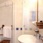 timthumb 13 150x150 Park Hotel Sport **** Andalo