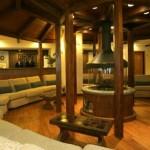 timthumb 41 150x150 Domina Hotel Alaska **** Cortina DAmpezzo