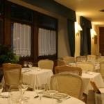timthumb 61 150x150 Domina Hotel Alaska **** Cortina DAmpezzo