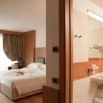 timthumb 71 150x150 Domina Hotel Alaska **** Cortina DAmpezzo