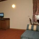 timthumb 9 150x150 Domina Hotel Alaska **** Cortina DAmpezzo