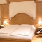 timthumb2 150x150 Park Hotel Sport **** Andalo