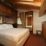 viaggi 150x150 Hotel Miramonti **** Corvara Val Badia