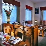 viaggi file 5052 600 500 150x150 Hotel Miramonti **** Corvara Val Badia