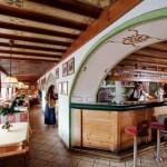 vli gallery 23 family parc hotel posta san vigilio di marebbe alltours 11 150x150 Parc Hotel Posta **** San Vigilio   Bambini Gratis