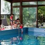 vli gallery 23 family parc hotel posta san vigilio di marebbe alltours 5 150x150 Parc Hotel Posta **** San Vigilio   Bambini Gratis