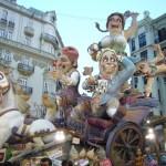 4a3d2 218 150x150 Carnevale a Valencia  Las Fallas Marzo