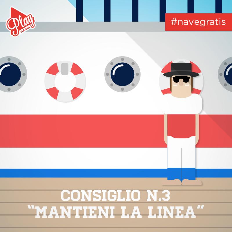 Awesome Offerte Nave Piu Soggiorno Sardegna Contemporary - Idee ...