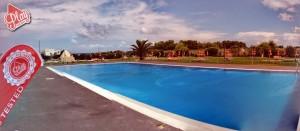 Pietra Blu, Polignano a Mare, Puglia034