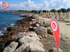 Pietra Blu, Polignano a Mare, Puglia053
