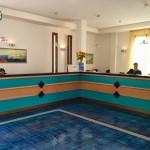 Pietra Blu, Polignano a Mare, Puglia061